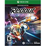 Redout - Xbox One