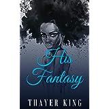 His Fantasy