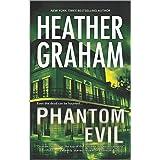 Phantom Evil: 1