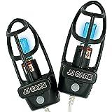 Shoe Sterilizer w/Fan, Shoe Sanitizer & Odor Eliminator