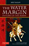 Water Margin: The Outlaws of the Marsh
