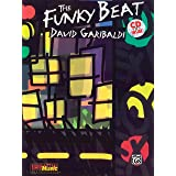 The Funky Beat (Manhattan Music Publications)
