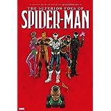 スーペリア・フォーズ・オブ・スパイダーマン:嘘つきは泥棒(ヴィラン)のはじまり (ShoPro Books)