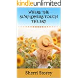 Where The Sunflowers Touch The Sky: second chances don't come often