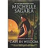 Chronicles Of Elantra Cast In Wisdom