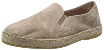 Way Suede 1431-343-5389: Beige