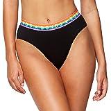 Bonds Women's Originals Hi Bikini Brief