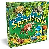 Spinderella: 2-4 Spieler [並行輸入品]
