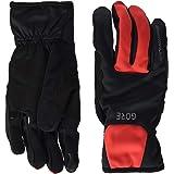Gore Bike Wear Unisex Gws Thermo Gloves