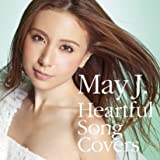 Heartful Song Covers (ALBUM+DVD)