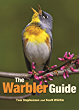 The Warbler Guide (English Edition)
