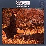 Caramel Guerrilla (通常盤) (特典なし)