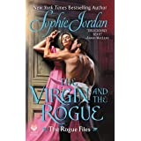 The Virgin and the Rogue: The Rogue Files