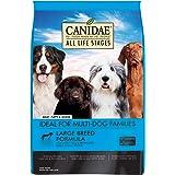 Canidae Dry Dog Food, 19.9 Kilograms