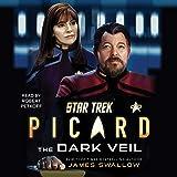 Star Trek: Picard: The Dark Veil: 2