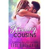 Kissing Cousins (McKenzie Cousins Book 4)