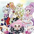 プリパラソング♪コレクション 2ndステージ(DVD付)