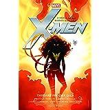 X-Men: The Dark Phoenix Saga: A Novel of the Marvel Universe: 4