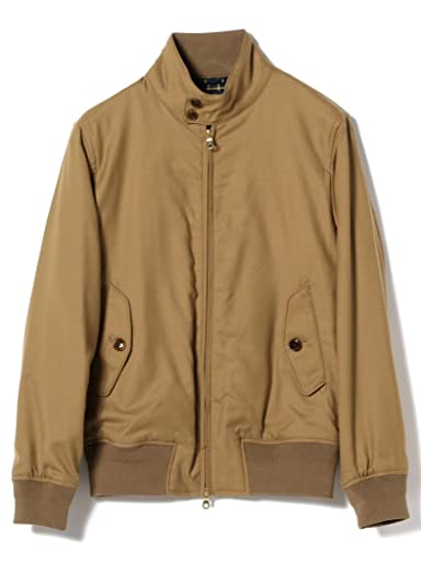Beams G9 Blouson 11-18-3687-803: