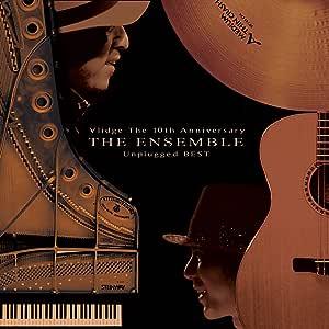 The Ensamble~Vlidge The 10th Anniversary~Unpluged Best