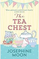 The Tea Chest Kindle Edition