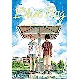 Blue Flag, Vol. 3 (Volume 3)
