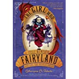 Girl Who Fell Beneath Fairyland and Led the Revels There: 2