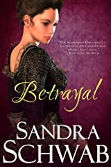 Betrayal Kindle Edition