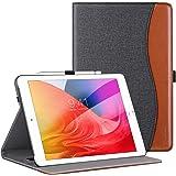 Ztotop iPad 8 ケース2020 iPad 10.2 ケース第8世代(2020) iPad 10.2 ケース第…
