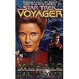 Mosaic (Star Trek: Voyager)