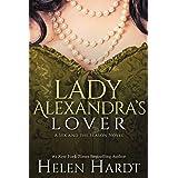 Lady Alexandra's Lover: Three: Volume 3