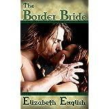 The Border Bride (The Borderlands Book 1)