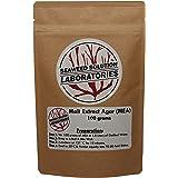 Malt Extract Agar (MEA) Dehydrated, 100 grammes