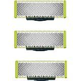 Philips Oneblade Replacement Blade