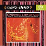 Symphonie Fantastique (Hybr)
