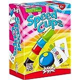 AMIGO( アミーゴ) スピードカップス Speed Cups