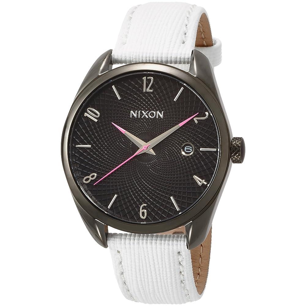海外 腕時計 NIXON(ニクソン)