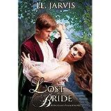 Lost Bride (Highland Passage)