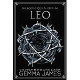 Leo (The Zodiac Queen Book 5)
