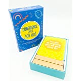 Confidence Cards for Kids: 52 Empowering Cards to Supercharge Your Child's Self-Belief
