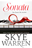 Sonata (The North Security Trilogy Book 3) (English Edition)