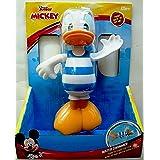 ACA Disney Junior Donald Duck Water Swimmer