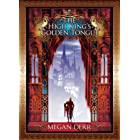 The High King's Golden Tongue (Tales of the High Court Book 1)