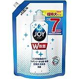 除菌ジョイ コンパクト 食器用洗剤 詰め替え 超特大 960mL