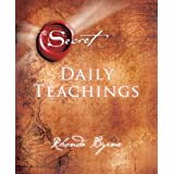 The Secret Daily Teaching (The Secret Library)