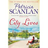 City Lives: Warmth, wisdom and love on every page - if you treasured Maeve Binchy, read Patricia Scanlan
