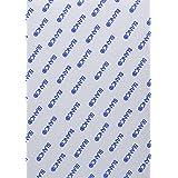 伊藤忠紙パルプ 高白色 コピー用紙 ブランコ B5(500枚)