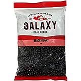 Galaxy Foods Black Beans, 1 kg