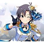 アイドルマスター HD(1440×1280) 菊地真