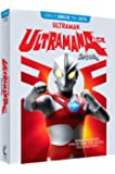 ウルトラマンエース コンプリートシリーズ第5弾 ブルーレイ